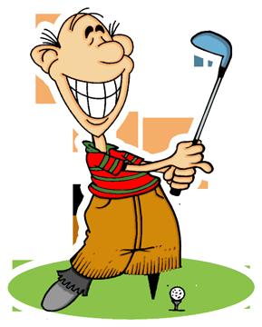 Smith's Golf